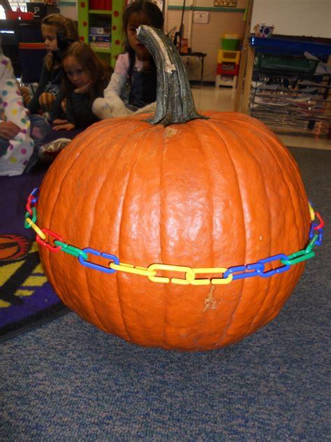 kimbrells kindergarten pumpkin pumpkins pumpkins