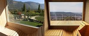 Sauna Auf Maß : sauna schaller fotorealistische 3 d planung ~ Sanjose-hotels-ca.com Haus und Dekorationen