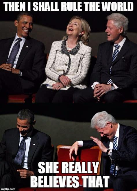 Bill Clinton Obama Meme - bill clinton obama meme www pixshark com images galleries with a bite