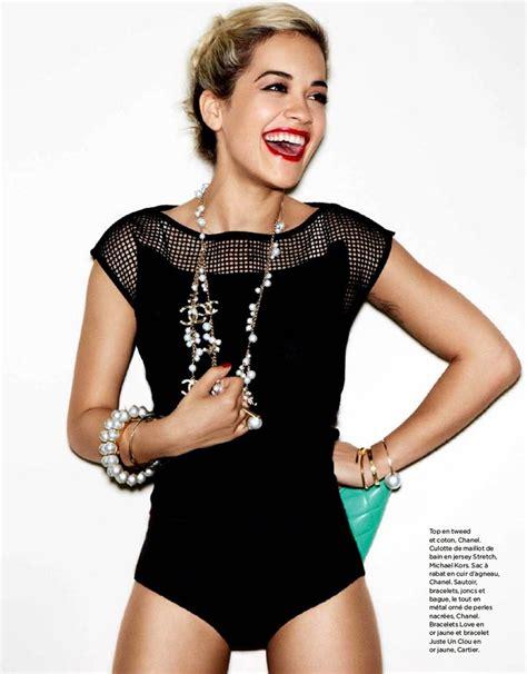 Stunning: Rita Ora voor Be Magazine   Rita ora, Women, Fashion