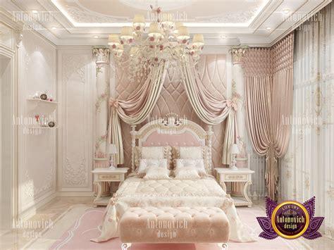 Girly Home Decor Dubai