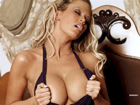 Ramblings Of A Semi Mad Man Porn Star Quotes Jenna Jameson