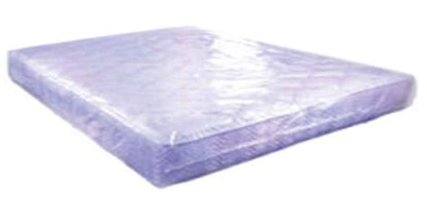 25 Plastic Furniture Covers For Mattress King Size Clear