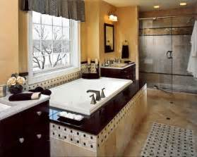 Interior Design Ideas For Bathrooms Master Bathroom Interior Design Ideas Inspiration For Your Modern Home Minimalist Home Or