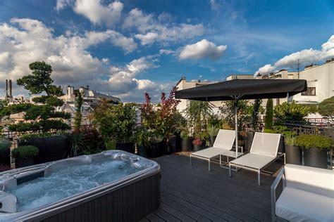 h 244 tel f 233 licien by elegancia hotels h 244 tel 75016 chambres