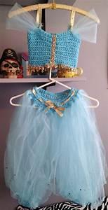 10 princess costumes 2017