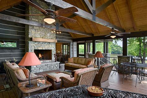 log homes  west virginia