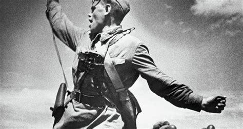 la chambre des morts seconde guerre mondiale l 39 occident cherche à réécrire l