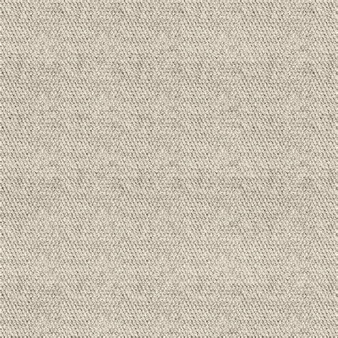 legato carpet tiles home depot circuit diagram maker