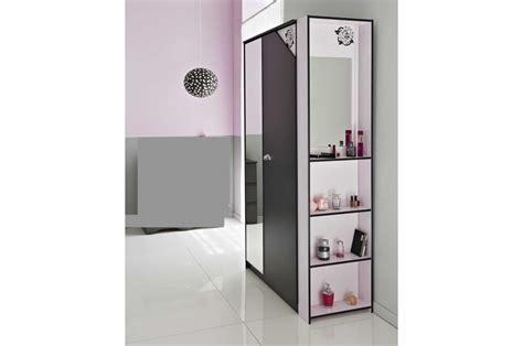 meuble armoire chambre meuble armoire de chambre fille trendymobilier com