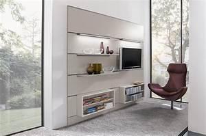 Meuble Tv En Coin : coin tv meubles tv aviva copier ~ Teatrodelosmanantiales.com Idées de Décoration