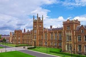Actions Undertaken   Staff Gateway   Queen's University ...