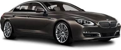 location de voiture de mariage location de voiture de luxe à toulouse cabriolets berlines de luxe et voitures de sport chez sixt