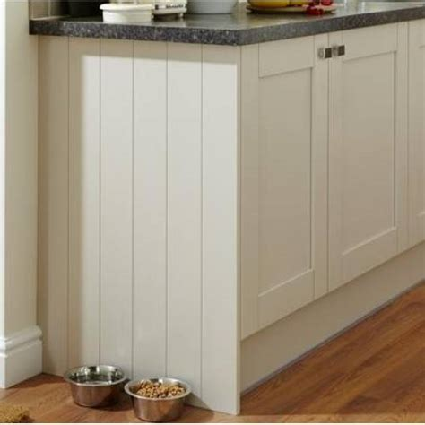 how to install kitchen cabinet end panels kitchen cabinet end panel installation 28 images ikea 9441