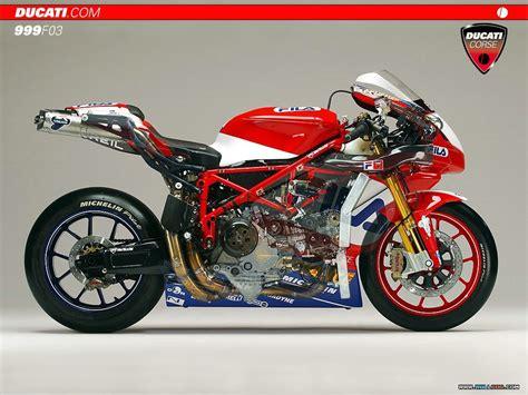 Ducati Picture by Ducati 999f03 Ducati Wallpapers New Ducati Wallpapers