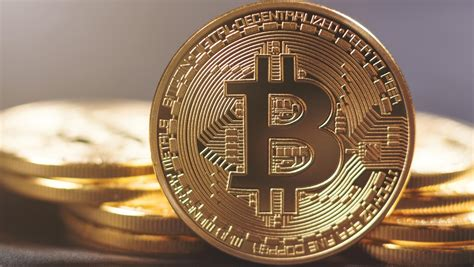 Bitcoin soars past US$33,000, its highest ever | CTV News