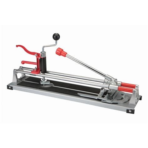 Harbor Freight Tile Cutter 24 3 in 1 heavy duty tile cutter