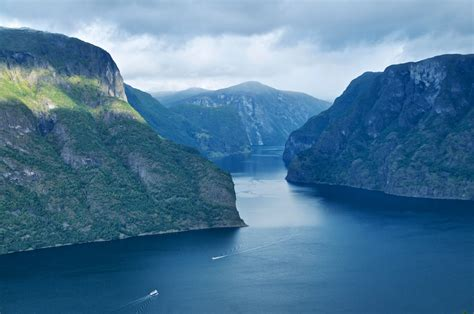 Fjord Pictures by What Is A Fjord Norwegian Fjords Western Norway
