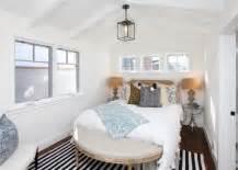 purple bedroom 45 small bedroom design ideas and inspiration