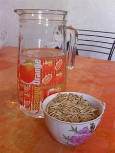 Фито чай для очищения печени