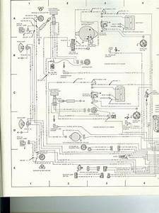 Interactive Diagram  U2013 Jeep Cj7 Lower Amc V