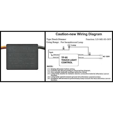 3 way touch table ls 3 way switch wiring diagram for a table l 3 way