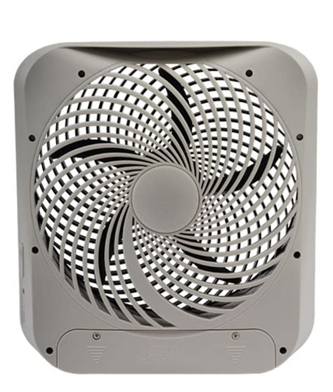 o2cool 10 portable fan o2 cool 10 inch portable fan with ac adapter my