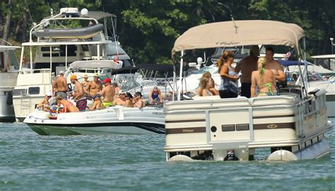 Boating Drinking Laws by Boating Drinking Laws Important Rules And Regulations In