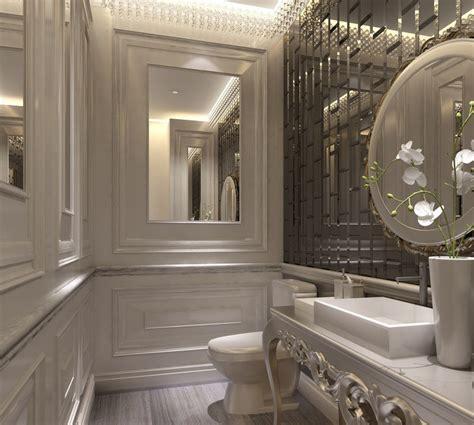 European Bathroom Design by European Style Luxury Bathroom Design Bathrooms