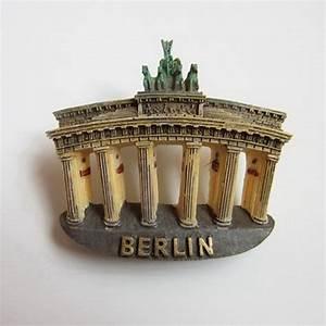 Berlin Souvenirs Online : online get cheap berlin souvenir alibaba group ~ Markanthonyermac.com Haus und Dekorationen