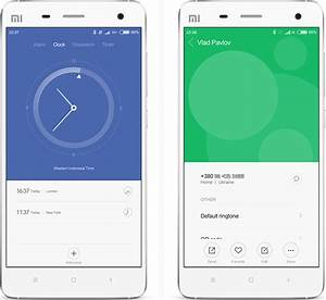 myui8 the best miui8 like theme xiaomi tips With miui 8 documents app