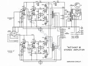 Marshall Amplifier Manuals Schematics And Wiring Diagrams