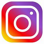 Instagram Layout Icons Icon Computer Transparent Clipart