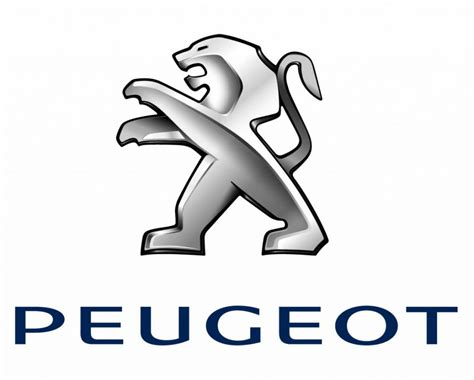 peugeot car company peugeot s investment plans in india postponed indefinitely