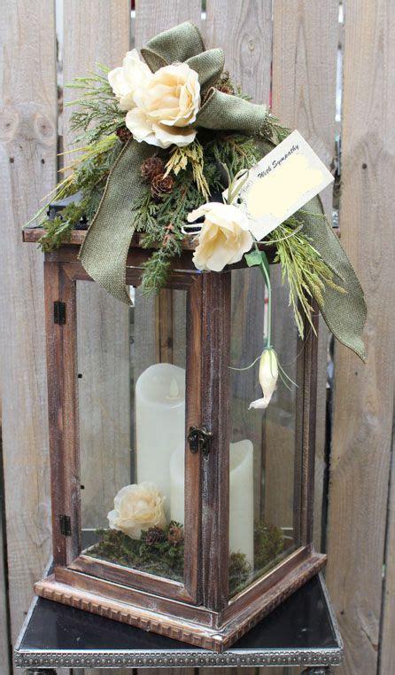 images  decorated lanterns  pinterest