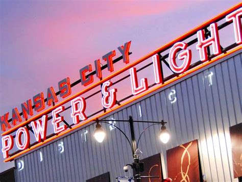 power and light district restaurants restaurants in power and light district kansas city