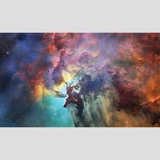 April's Stunning Space Pictures  Inside Science