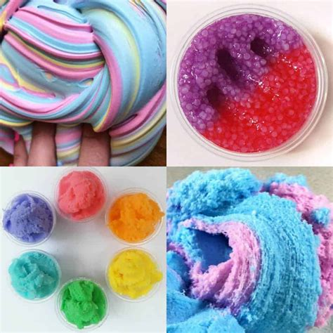 slime shops guide   buy slime  diy candy