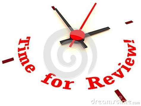 Review Clipart Review Time Clip Cliparts