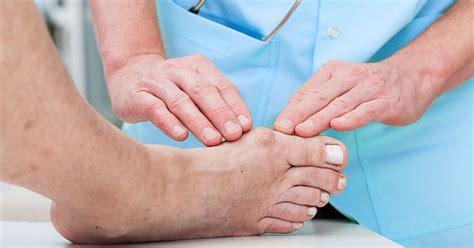 Bone Densitometry Testing - Carolina Arthritis