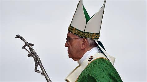Pennsylvania Sexual Abuse Scandal Latest In Catholic