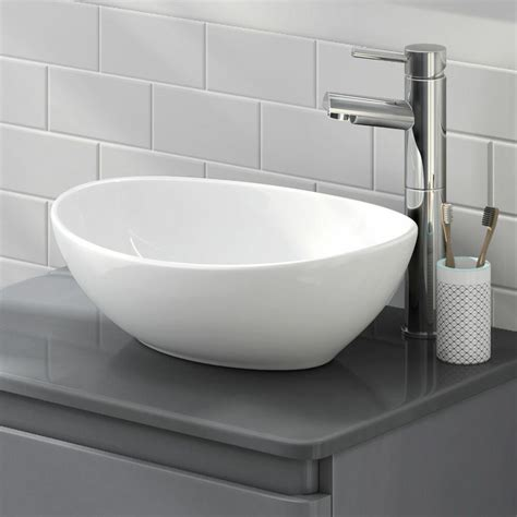 Toilets And Basins For Small Bathrooms by Uk New Table Top Wash Basin Designs Small Lav Toilet Sinks