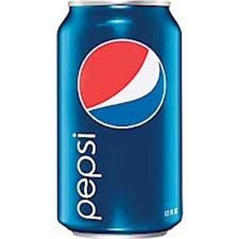 Amazon.com : Pepsi Cola, 12-oz. Can (Pack of 24) : Grocery