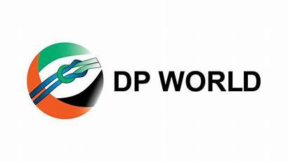 Dp Container Prince Terminal Logos Global Clients