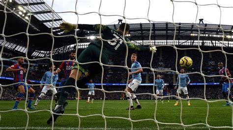 Goal.Ge - ფეხბურთი