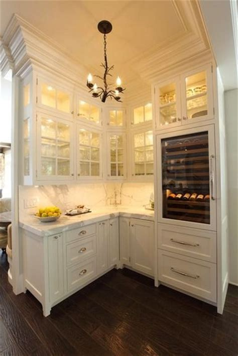 modern wine refrigerators  interior designs messagenote