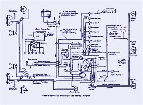 Golf Cart Wiring Diagram Free by Ez Go Electric Golf Cart Wiring Diagram Electrical