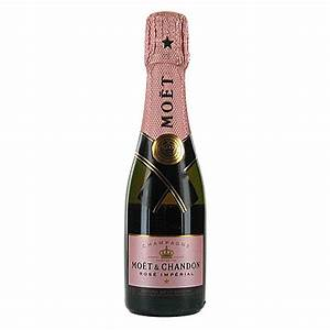 Moet Champagner Rose : shop nv moet chandon rose champagne 187ml wally 39 s wine spirits ~ Watch28wear.com Haus und Dekorationen