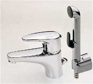 Waschbecken Armatur Mit Ausziehbarer Brause : ikz haustechnik ~ Watch28wear.com Haus und Dekorationen