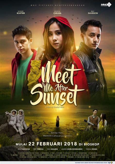 film romantis indonesia  cocok  mengisi